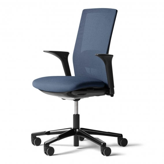 fully futu desk chair dusk