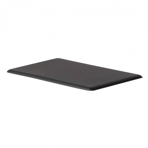 fully stand mat black product photo