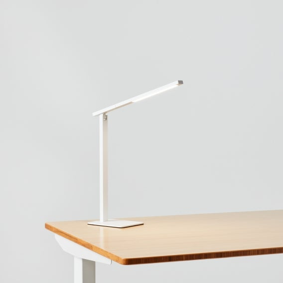 Aleris led-bureaulamp