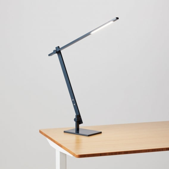 Beam LED Desk Lamp