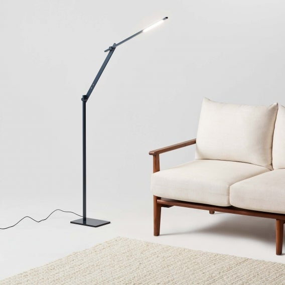 Lighting Choose From Our Led Desk Lamps Fully