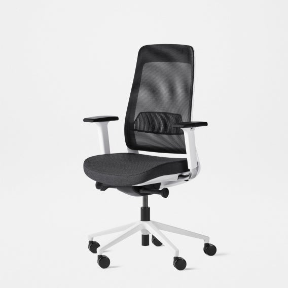 Fully Desk Chair