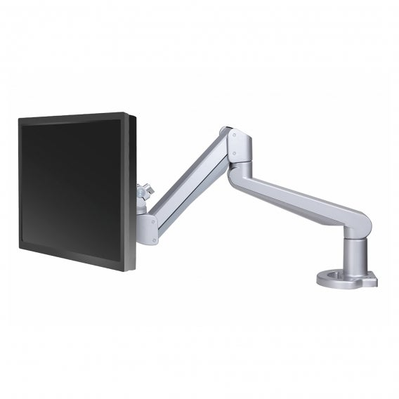 fully esi edge max monitor arm