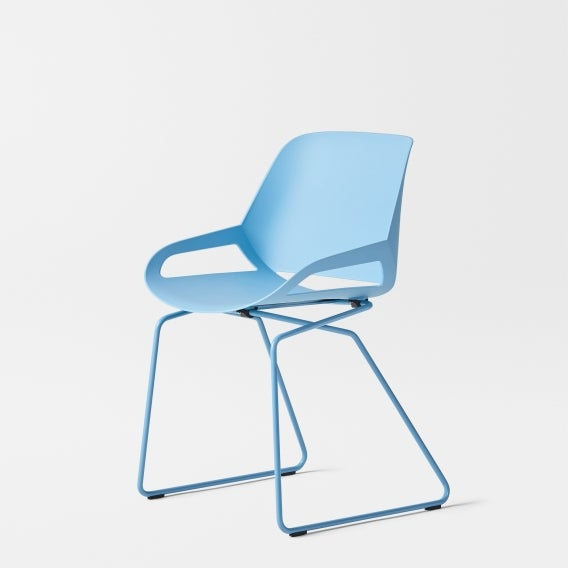 Numo Chair by aeris