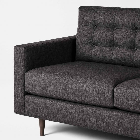Yamhill Sectional Sofa