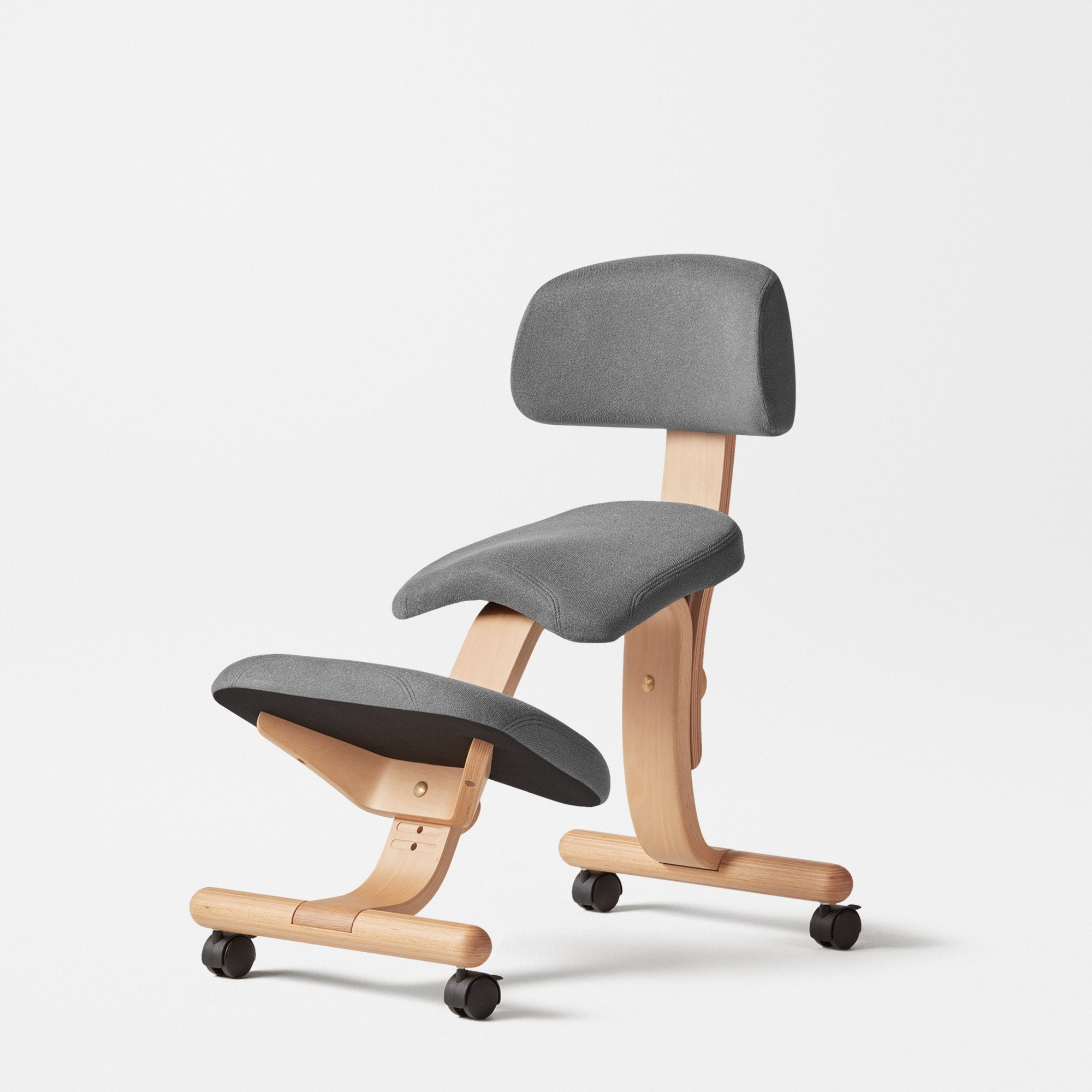 Balans Kneeling Chair Adjule