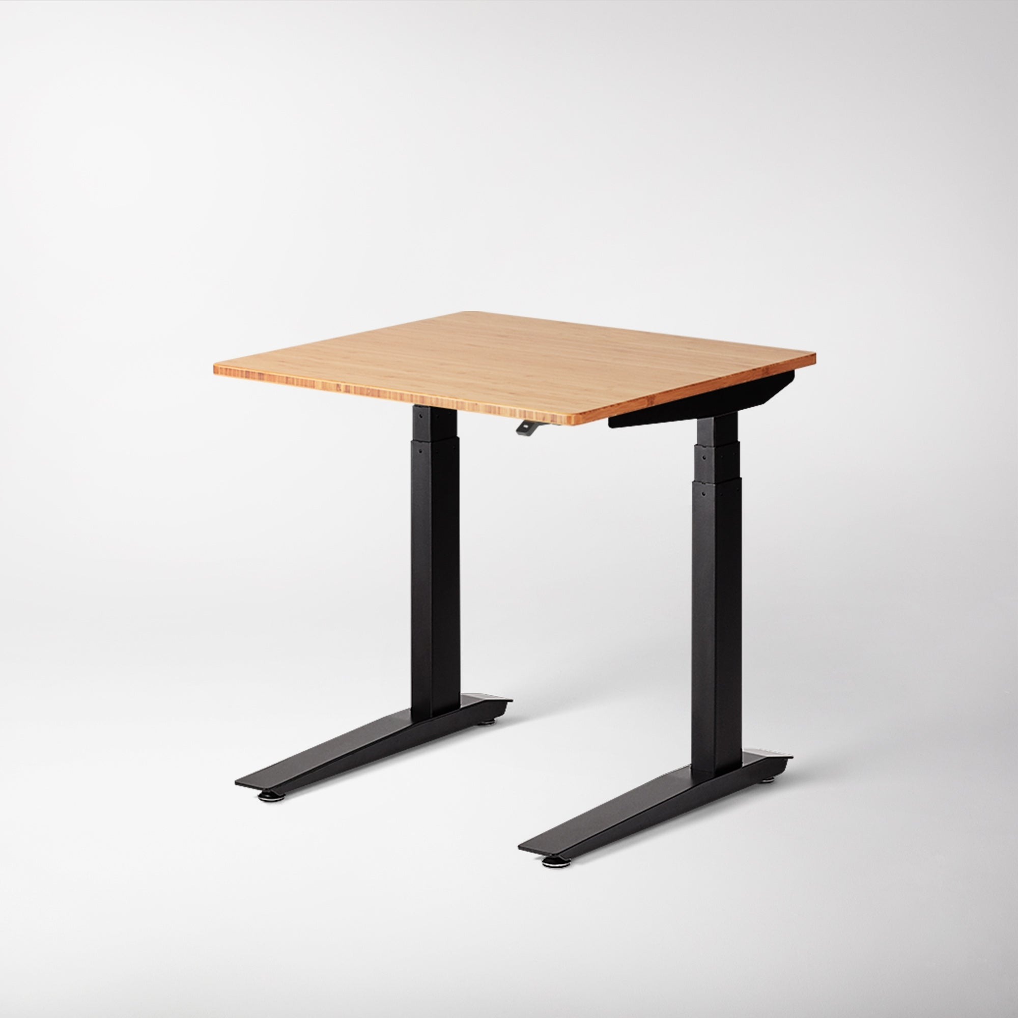 Jarvis Standing Desk For Growing Active Kids Fully