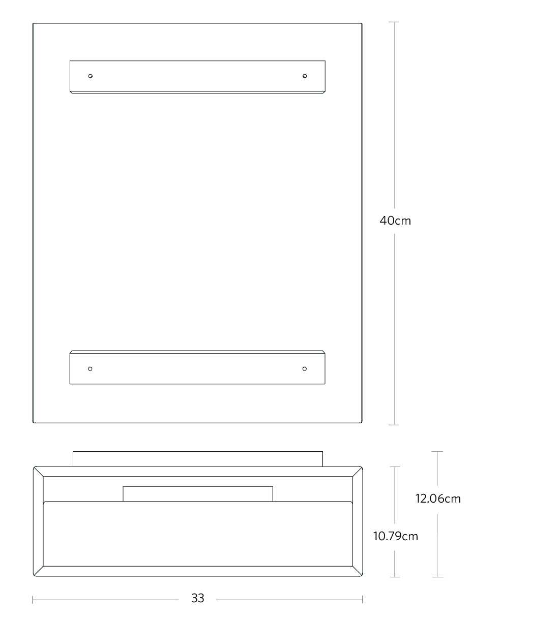 fully-bamboo-desk-drawer-metric-dimensions