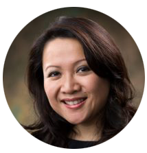 Dr. Tiffany Nguyen author of Studies Prove: When Kids Move To Learn, They Do Better In School