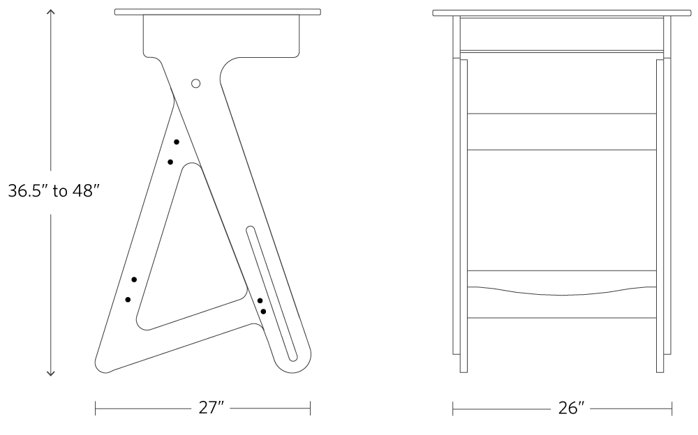 jaswig specifications image
